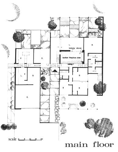 http://ralphdavidanderson.com/files/gimgs/10_juergensschmit-main-floor.jpg