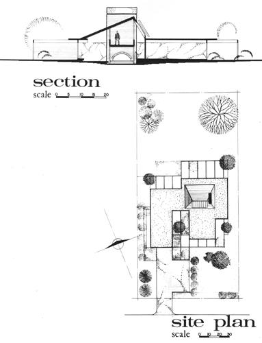 http://ralphdavidanderson.com/files/gimgs/10_juergensschmit-section-siteplan.jpg