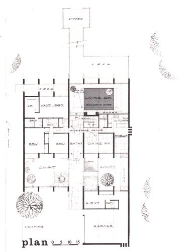 http://ralphdavidanderson.com/files/gimgs/23_jacobus-plan.jpg