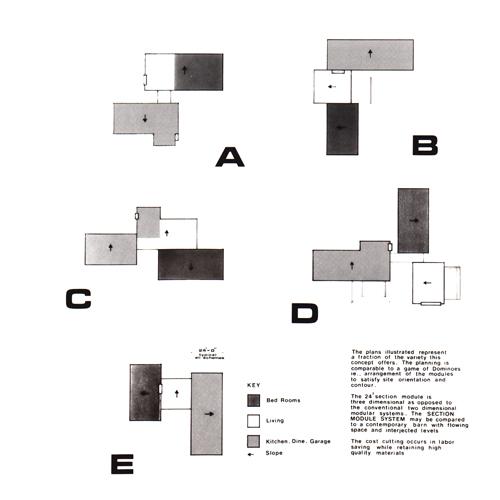 http://ralphdavidanderson.com/files/gimgs/29_barnplans1.jpg