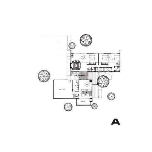 http://ralphdavidanderson.com/files/gimgs/29_barnplans2.jpg