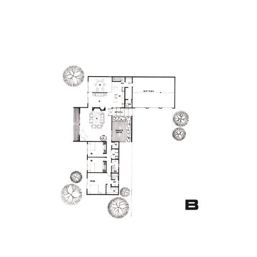 http://ralphdavidanderson.com/files/gimgs/29_barnplans3.jpg
