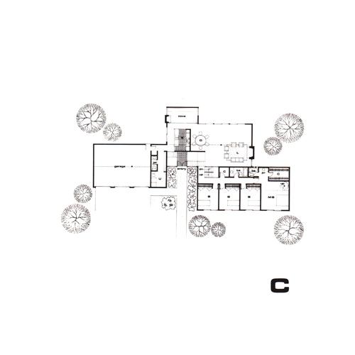 http://ralphdavidanderson.com/files/gimgs/29_barnplans4.jpg