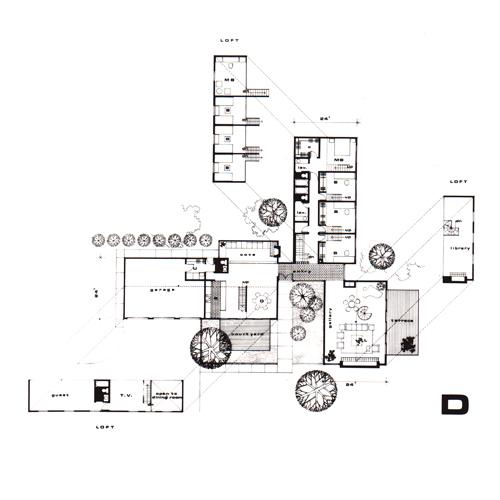 http://ralphdavidanderson.com/files/gimgs/29_barnplans5.jpg