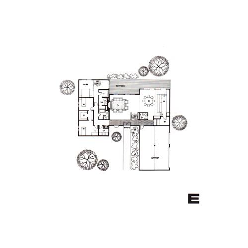 http://ralphdavidanderson.com/files/gimgs/29_barnplans6.jpg
