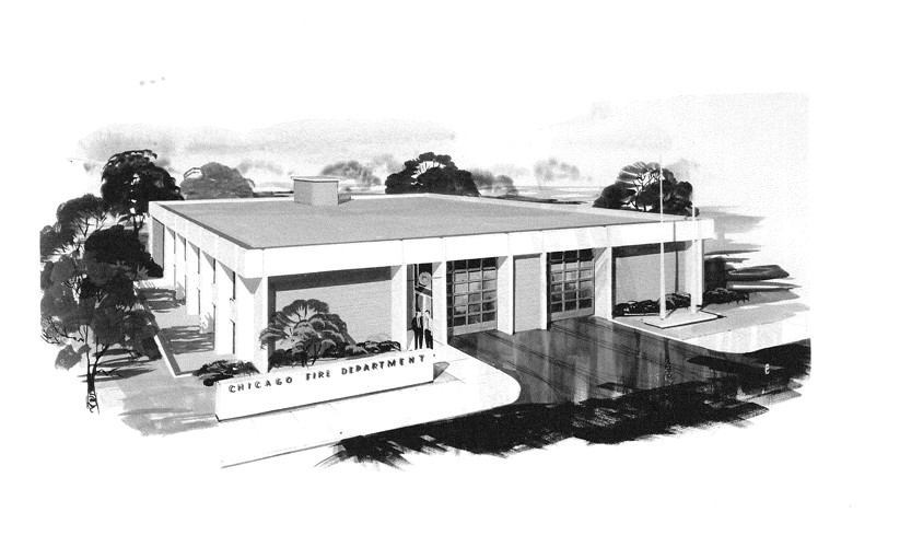 http://ralphdavidanderson.com/files/gimgs/33_fire-station-rendering.jpg